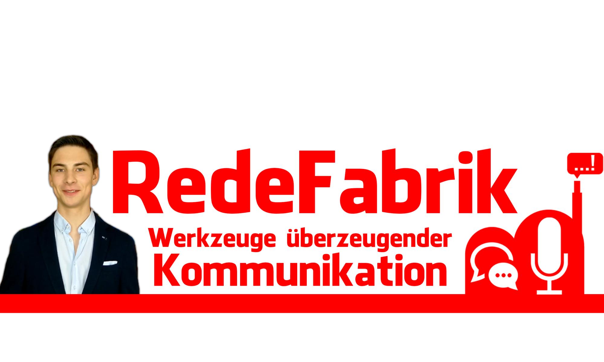 redefabrik.net